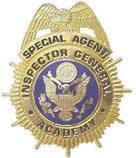 nasa oig special agent - photo #26