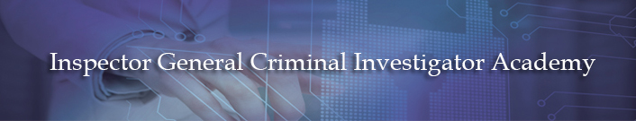 """what is a criminal investigator Criminology vs criminal the bls classifies a criminalist as a """"forensic science technician"""" but they can also be referred to as crime scene investigators."""