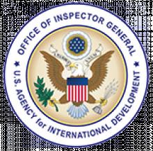Inspectors General Directory | Council of the Inspectors General on