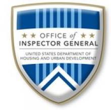 Inspectors General Directory | Council of the Inspectors